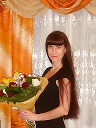 Russian amateur, Russian mature, Russian, Mature russian, Amateur mature