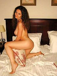 Mature haire, Mature girls, Mature girle, Latin mature, Latin amateur mature, Hairs