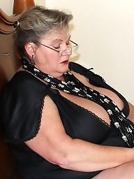Big mature, Granny big boobs, Bbw boobs, Granny boobs, Bbw granny, Mature boobs