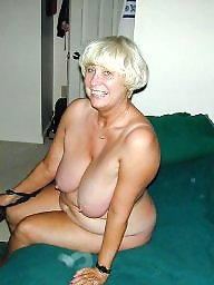 Old, Mature young, Young milf, Old young, Young