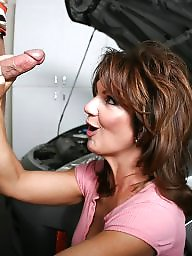 Cougars, Milf fuck, Cougar, Fuck mature, Mature young, Mature fuck