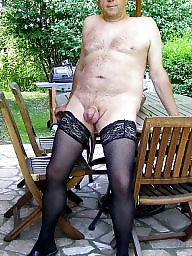 Mature bisexual, Bisexual stocking, Bisexual mature, Amateur mature bisexual, Bisexual matures, Mature amateur stockings