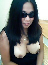Milf hairy, Milf asian, Hairy,milf, Hairy milfs, Hairy milf, Hairy asians