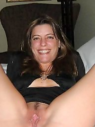 Amateur milf, Wife, Milf wife, Collection