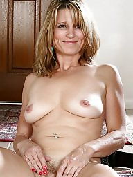 Womanly milf, Woman milf, Woman hairy, Woman hot, Pussy woman, Pussy milfs