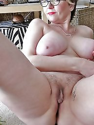 Granny, Grannies, Granny blowjob, Mature blowjob