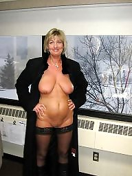 You milfs, You milf, To more, Wives stockings, Supers hot, Super milfs