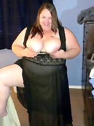 Wifes dress, Wifes bbw boobs, Wife dress, Wife dressing, Wife black, Wife blacked