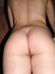 Spread ass, Leg, Wide ass, Spreading, Wide, Legs spread