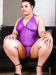 Thick bbw, Bbw, Lady b, Lady, Thick, Juicy