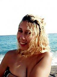 Italian, Young teen