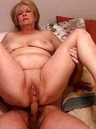 Amateur granny, Granny boobs, Grannies, Granny mature, Granny amateur, Amateur mature
