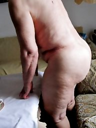 Old granny, Cocks, Granny, Amateur mature, Very old, Cock