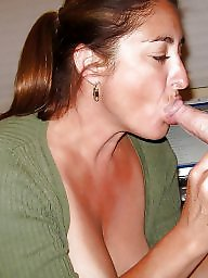Mature amateur blowjob, Amateur, mature, blowjobs, Amateur mature blowjobs, Amateur mature blowjob, Mature blowjob, Blowjobs mature