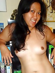 Asian milfs, Asian milf, Interracial, Liz, Milf interracial, Milf asian