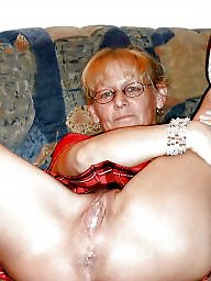 Spread, Legs spread, Milf spreading, Mature spreading, Spreading, Wide