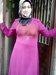 Hijab, Turkish, Turkish hijab, Turbanli, Arab, Turban