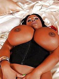 Big tits milfs, Tits nude, Tits bbw, Tit bbw, Nude non nude, Nude milf
