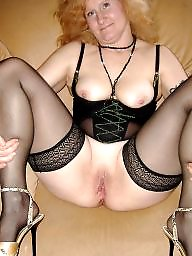 Stocking mom, Milf mature in stockings, Matures in stockings, Mature in stocking, Moms stockings, Mom,stock