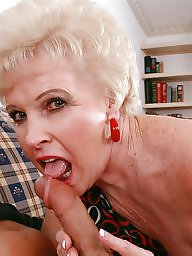 Cock sucking, Mature blowjob, Granny blowjob, Sucking, Granny suck, Mature blowjobs