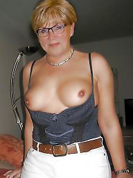 Amateur mature, Angel, Mature amateur