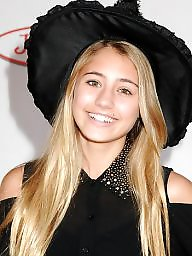 Mary 2, Marie-t, Marie, Lia marie johnson, Johnsons, C-lia