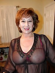 Big mature, Big tits mature, Big tits milf, Mature big tits, Wife mature, Big breasts