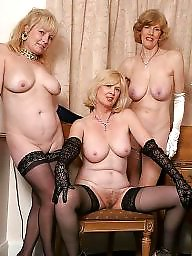 X horny wife, Wife house, Matures horny, Mature house wife, Mature house, Mature horny