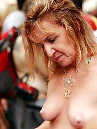 Nipples, Nipple, Nips