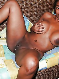 Slut ebony, Slut black, Hot ebony amateur, Hot ebony, Hot black, Ebony sluts