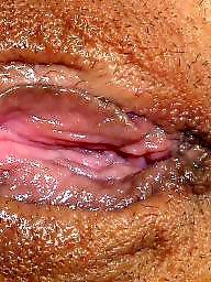 Teen my tits, Teen tits pussy, Pussy gf, Gfs tits, Gfs pussy, Gf tits