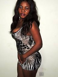 Milf part 2, Milf part, Milf ebony, Milf and black, Ebony, milf, Ebony milfs