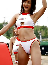 Voyeur facial, Voyeur asians, Voyeur asian, Racequeens, Racequeen, Facial asian
