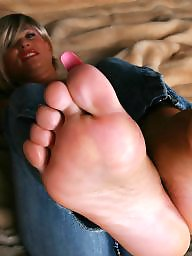 Lady barbara, Mature femdom, Sexy feet, Mature feet, Lady b, Feet