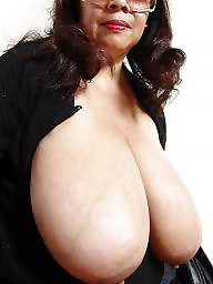X fat matures, X fat amateur, Nices mature, Nice matures, Nice mature s, Nice mature amateur