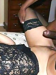 X pleasure, X-pleasure, True sex, Pleasuring, Pleasured, Pleasures