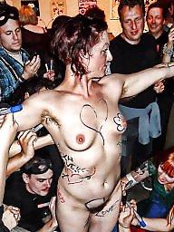 Palmers, Palmer z, Palmer, Nude celebritys, Nude celebritis, Nude celebrates