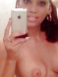 Ebony teens, Ebony teen, Black teens, Ebony amateur, Black teen