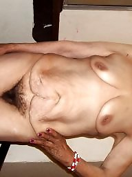 Mexican mature, Granny hairy, Latin granny, Hairy mature, Mexican, Old granny