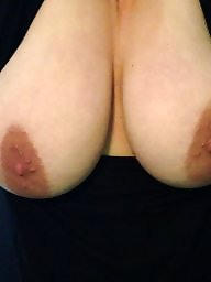 Big tits milfs, Years,milf, Years, Year 6, X years x, Tits outfit