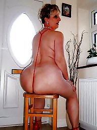 Mature big asses, Mature big ass l, Mature ass boobs, Mature ass big boobs, Fantastic matures, Fantastic 7