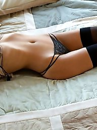 V dreams, V dream, Woman stockings, Woman stocking, Woman mature, Woman and woman