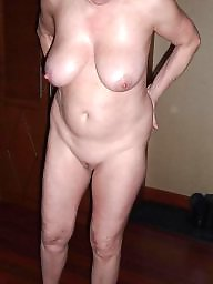 X body beauty, Show matures, Show mature, My beauty, My body, Matures showing