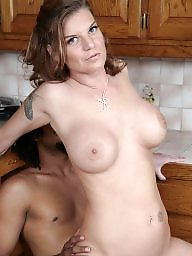 U s a mature interracial, Quinn, Mature, interracial, Interracial matures, Kayla s, Kayla quinn