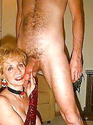Matures grannys, Mature, grannys, I love grannys, Granni, Grannys sex, Grannys matures
