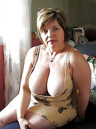 Granny big boobs, Clothed, Mature busty, Granny amateur, Mature clothed, Mature amateur