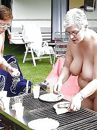 Granny tits, Granny big boobs, Big mature, Mature tits, Granny big tits, Granny boobs