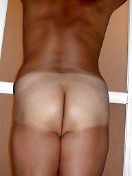 Tanning ass, Tanning, Tanlies, Tan ass, Tan amateur, Amateur tanned
