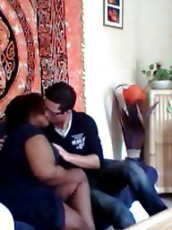 Bbw black, Ebony bbw, Ebony black, Ebony amateur