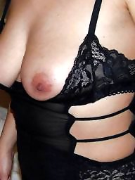 My mature friend, Matures horny, Mature horny, Mature friend, Mature for friends, Horny matures
